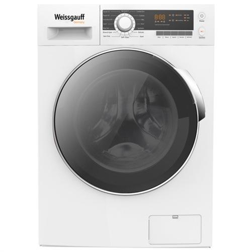 Weissgauff WM 4726 D